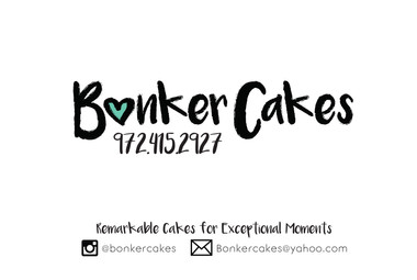 Bonker Cakes Back.jpg
