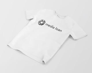 Media Loan Shirt