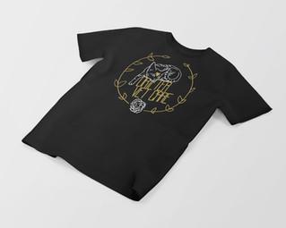 Drifter Vet Care Shirt