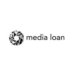 Media Loan Logo