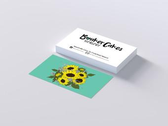 Bonker Cakes Card.jpg
