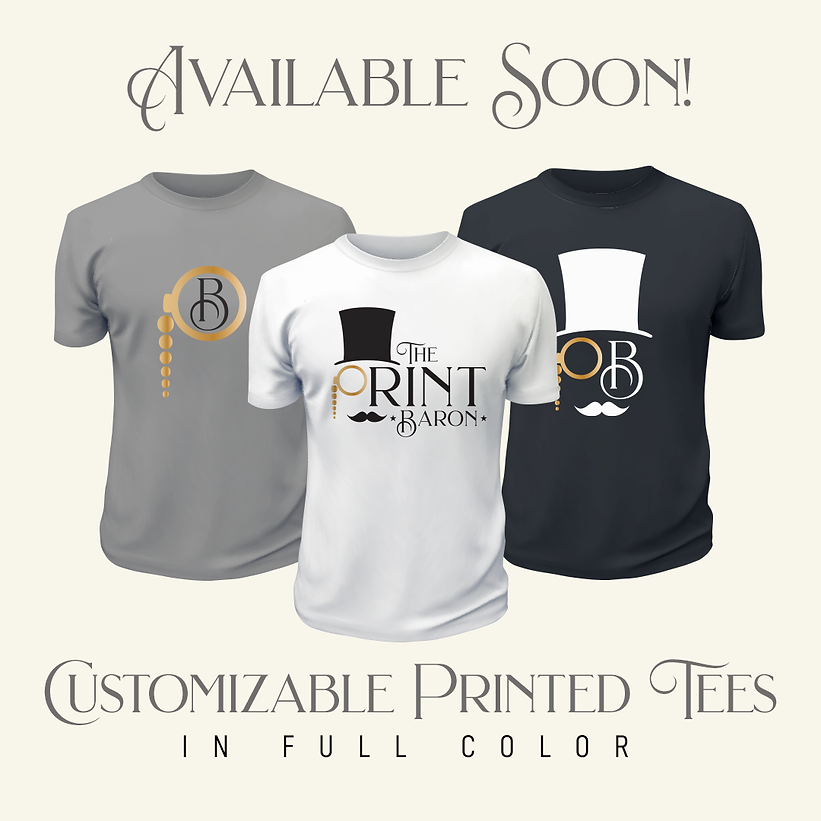 INSTAGRAM ANNOUCMENT TEES.png
