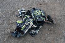 K_Klim Motorcycle gear.JPG