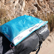 K_Ride'n'dry bag_Guglatech.JPG