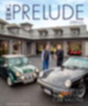 BDG23_PreludeSpring_Cover_SM.jpg