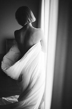 INTERNET BH Aleksandra Galewska Photogra