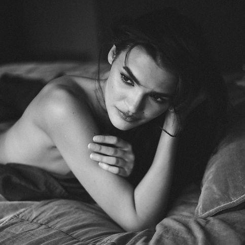 Paulina - Aleksandra Galewska_-31.jpg