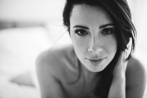 _INTERNET_Sesja_kobieca_Aleksandra_Galew
