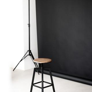 Sesja zdjęciowa kobieca wizerunkowa warszawa aleksandra galewska studio011A4272.JPG