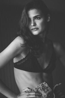 Paulina - Aleksandra Galewska_-14.jpg