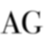 AG  logo .png