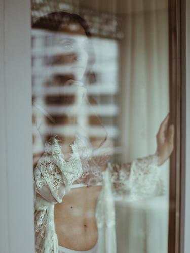 Sesja_fotografia_kobieca_sensualna_zmysł