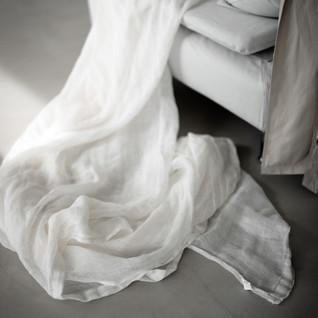 Sesja zdjęciowa kobieca wizerunkowa warszawa aleksandra galewska studio011A4222.JPG
