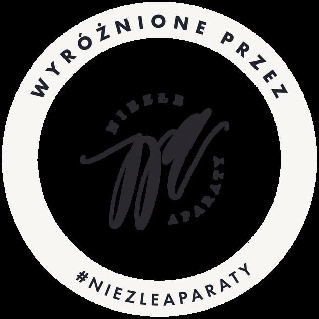 niezle1 (1) (1).png