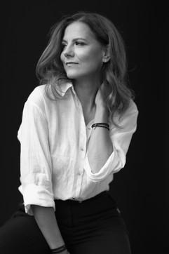 Sesja fotografia kobieca sensualna Warsz