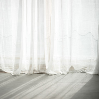 Sesja zdjęciowa kobieca wizerunkowa warszawa aleksandra galewska studio011A4232.JPG