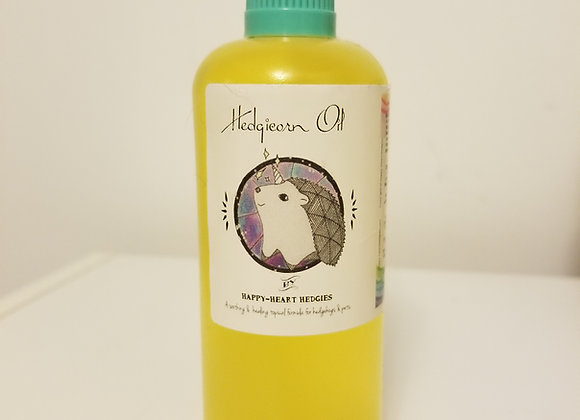 Hedgicorn Oil™