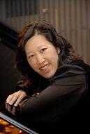 Jeanne Yu.JPG