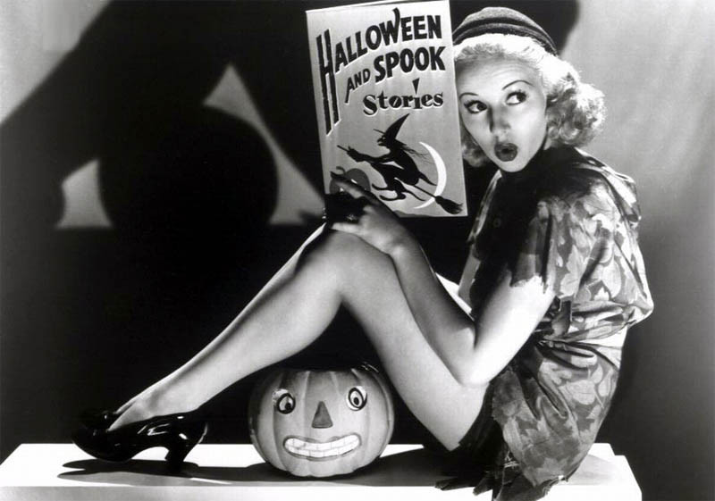 betty_grable_halloween.jpg