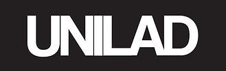 unilad-logo-1-768x242.jpg