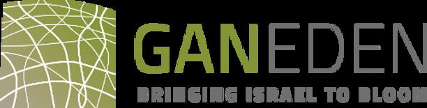 GanEden-Logo_engl_RZ_edited.png