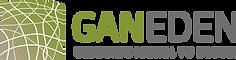 GanEden-Logo_engl_RZ.png
