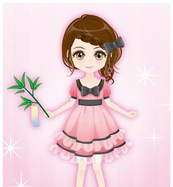 おもちゃ・アプリゲーム キャラクター