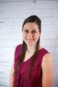 Dr. Jacqueline Berens Chiropractor