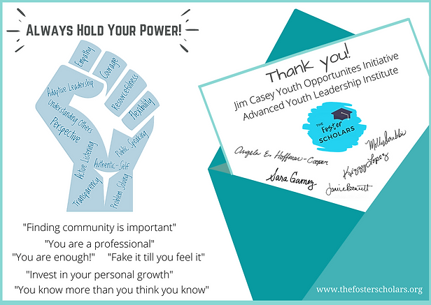 FS Thank You Cards (3).png