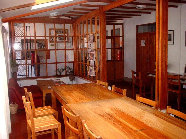 Academia Cusco INTERIOR.jpg