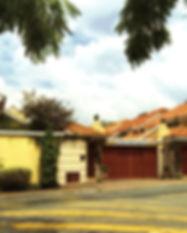 Condomínio Village - Exata.jpg