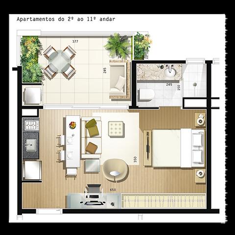 w_apartamento2a11andar.png