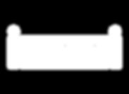 logo_exata.png