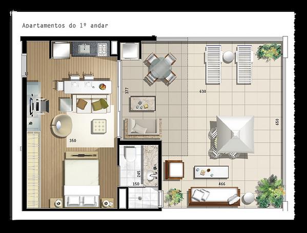 w_apartamento1andar.png