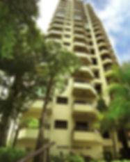 Edifico Maison Chablis.jpg