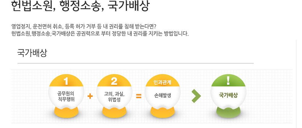 국가배상01_수정.jpg