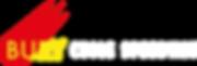 Bury CS logo.png