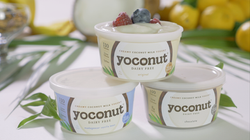 Yoconut IndieGogo