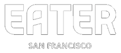 eatersf-logo.png