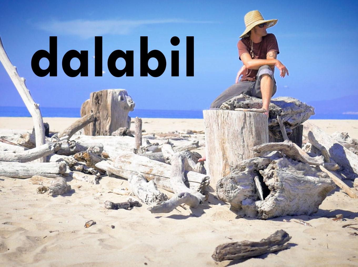 Dalabil