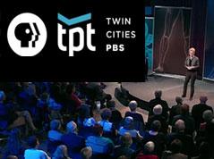 PBS / TPT