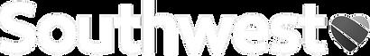 _southwest-white-logo_edited.png