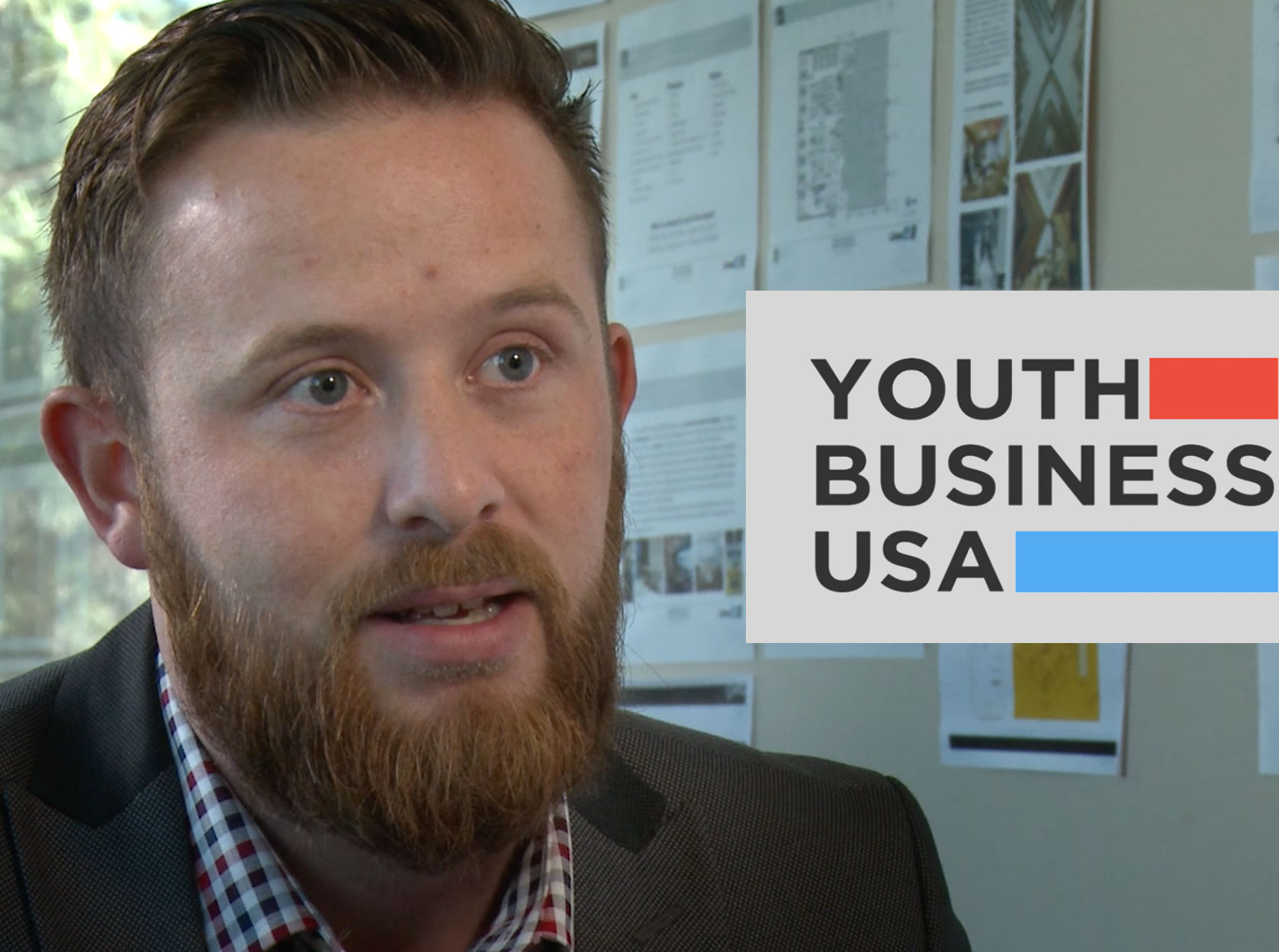 Youth Business USA