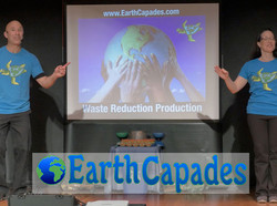 EarthCapades