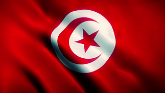 flag_Tunisia.png