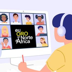 ead-academia-euoropelonortedafrica.png
