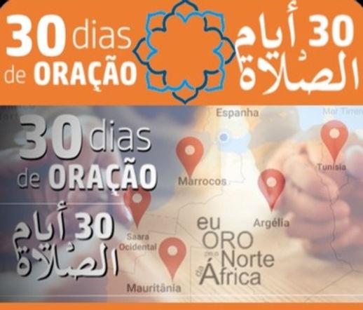 CAPA_30DiasdeOracao.jpg