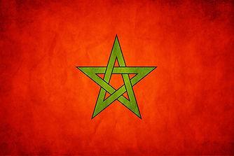 flag_morocco.jpg