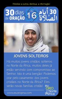 30_Dias_EUOROPNA (16).jpeg