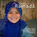 Dia #16 - Peça que a paz de Deus chegue às regiões muçulmanas que sofrem com conflitos, guerras e injustiças.  #juntosnoramadã #euoropna